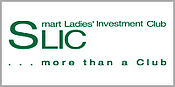 SLIC Smart Ladie's Investment Club