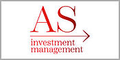 AS Investment Management